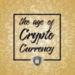 Creative Miami Crypto Currency
